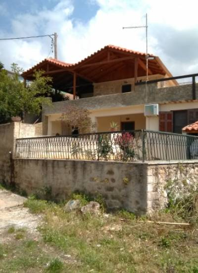 Villa special offer Riglia Agios Nikolaos